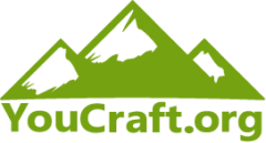 youcraft.org